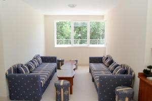 Pansion Capuccino Apartments, Apartmanok  Napospart - big - 133
