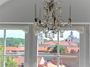 Old Town Luxury apartment - Vilnius