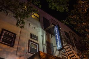 obrázek - Explore Hotel and Hostel