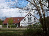 Landhotel Kieltyka - Bad Belzig