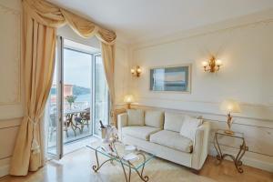 Grand Hotel Excelsior Vittoria (22 of 121)
