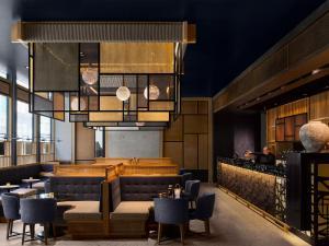 Nobu Hotel Shoreditch (18 of 43)