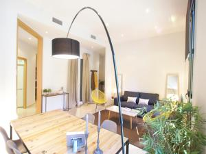 Foto 555 Apartments BCN