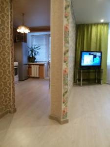 Apartments on Vorkutinskaya - Gryazovets