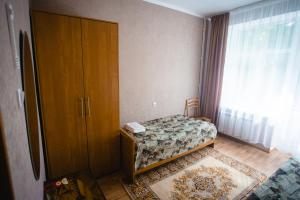 Sanatory Akron - Kudryavtsevo