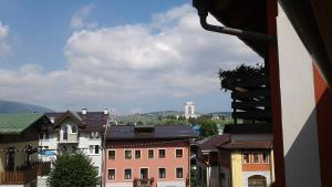 La Locanda, Hotely  Asiago - big - 25