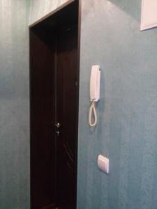 Apartment Venetsiya on Popova 26 - Kytlym
