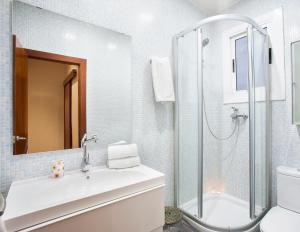 Apartments Barcelona & Home Deco Viladomat
