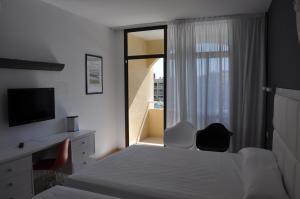 Evenia Olympic Garden, Hotely  Lloret de Mar - big - 13