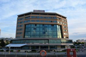 obrázek - Hotel Esplanada