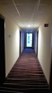 Apartament 505