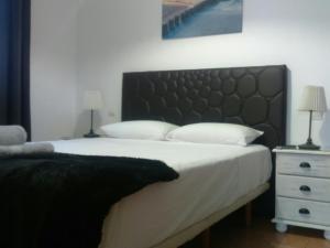 Apartamento Stefi, Arrecife - Lanzarote