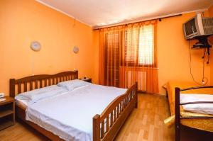 Apartments Mira, Apartmány  Bibinje - big - 30