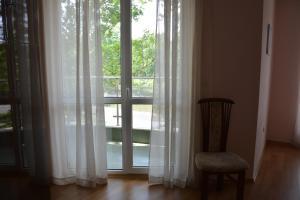 Iris Apartments, Apartmány  Sveti Konstantin i Elena - big - 6