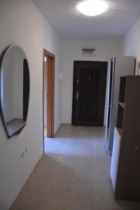 Iris Apartments, Apartmány  Sveti Konstantin i Elena - big - 14