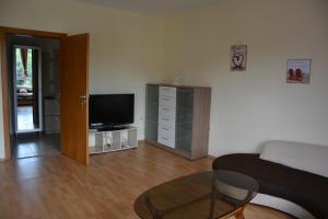 Iris Apartments, Apartmány  Sveti Konstantin i Elena - big - 4
