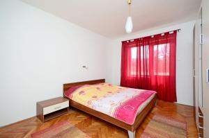 Apartment Doris