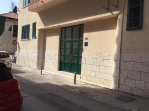 Apartment Andelina, Ferienwohnungen  Split - big - 1