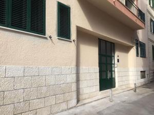 Apartment Andelina, Apartments  Split - big - 27