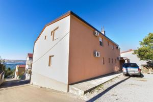 Apartment Nediljka