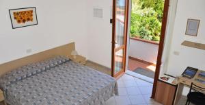 Villa dei Limoni - AbcAlberghi.com