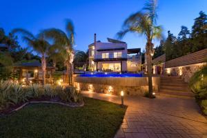 obrázek - Quinn Hill Luxury Villa