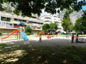 obrázek - Apartment Ante