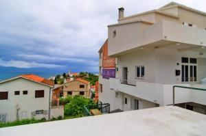 obrázek - Apartments Danica