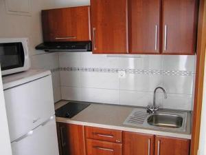 Apartments Snježzana