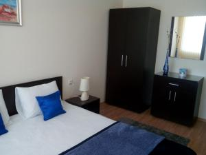 Yanis Apartment in Hermes Complex