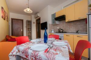 Residence Blu Marine - AbcAlberghi.com