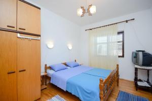 Apartments Zvonimir