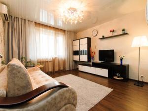Апартаменты Атмосфера уюта, Люберцы