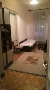 Telali rooms, Гостевые дома  Сараево - big - 4