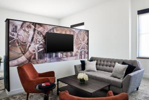 Detroit Foundation Hotel (17 of 27)