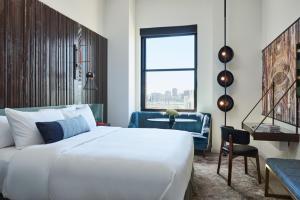 Detroit Foundation Hotel (27 of 27)