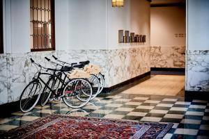 Detroit Foundation Hotel (7 of 27)