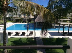 Villa en Zona Diamante - Acapulco