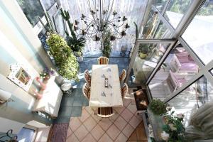 Apartamenty Ambiente, Appartamenti  Kielce - big - 14
