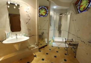 Apartamenty Ambiente, Appartamenti  Kielce - big - 31