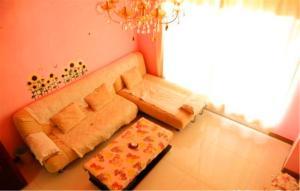 Hongyun Apartment Hohhot, Apartmány  Hohhot - big - 5