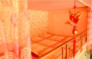 Hongyun Apartment Hohhot, Apartmány  Hohhot - big - 7