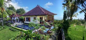 obrázek - Lafyu Bali