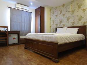 Melody Viet Hotel