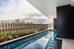 Complete Host 50 Claremont St Apartments - Richmond