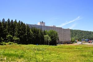 Yuzawa Hotels