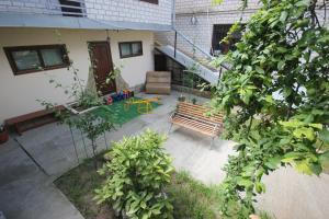 Гостевой дом КорМал, Анапа