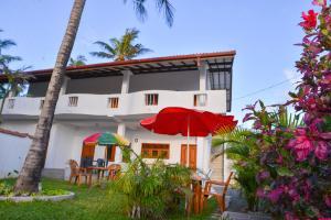 The Swiss Lankan Inn, Hotels  Galle - big - 16