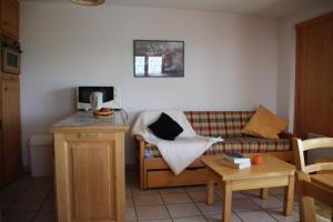 Chalets Drosera/Roselend - Hotel - Les Saisies