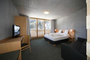 Tannenheim nature and style hotel - AbcAlberghi.com